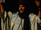 tinariwen cedar cultural center 26