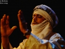 tinariwen cedar cultural center 27