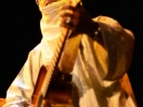 tinariwen cedar cultural center 3