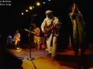 tinariwen cedar cultural center 5
