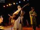 tinariwen cedar cultural center 7