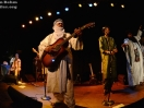 tinariwen cedar cultural center 9