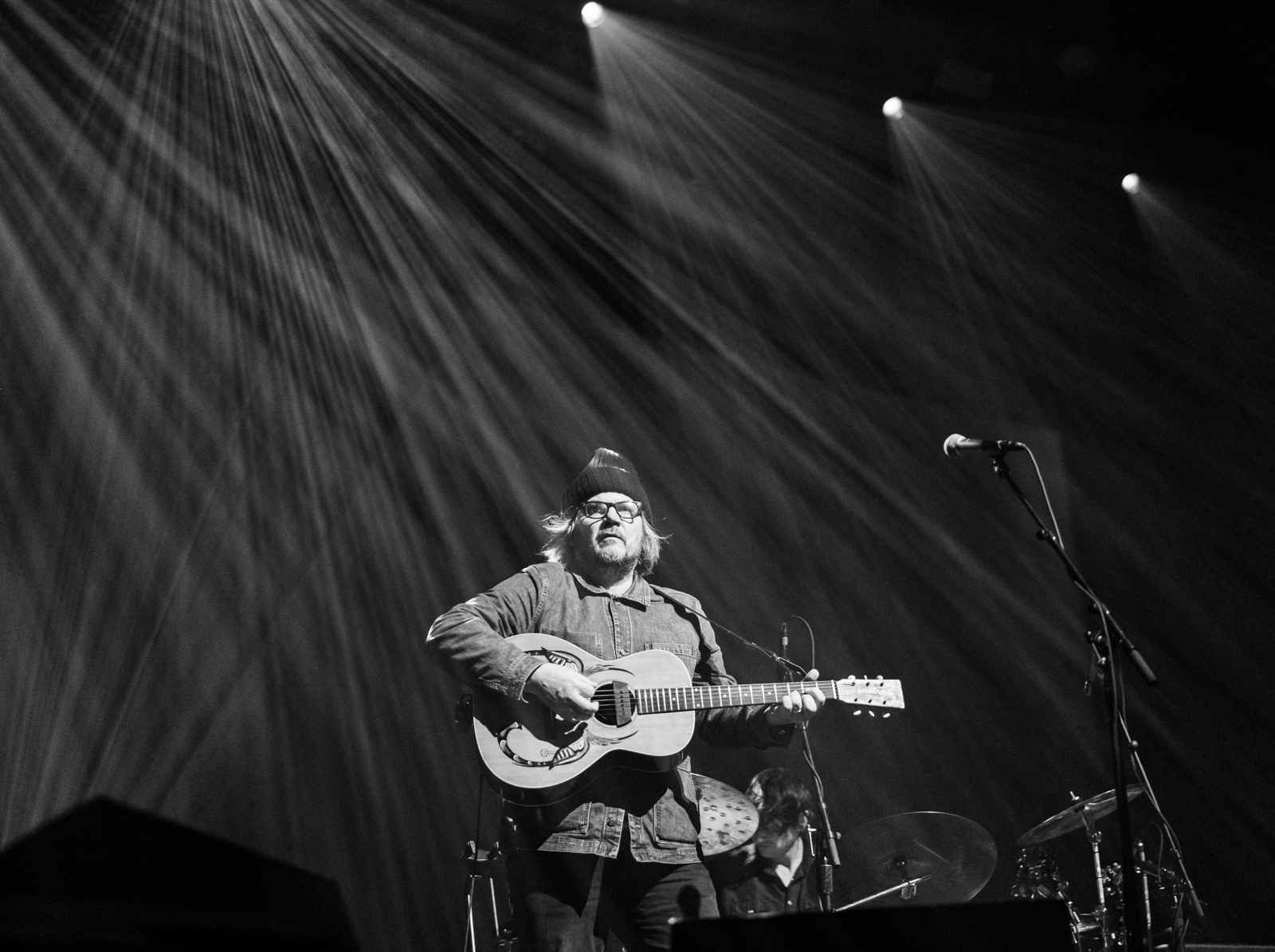 Wilco_Palace_112219_Christopher_Goyette_21