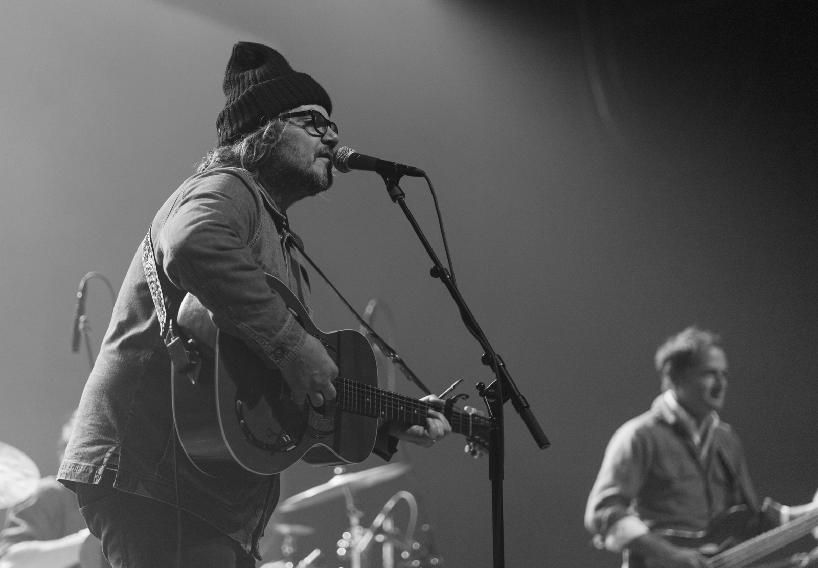 Wilco_Palace_112219_Christopher_Goyette_24