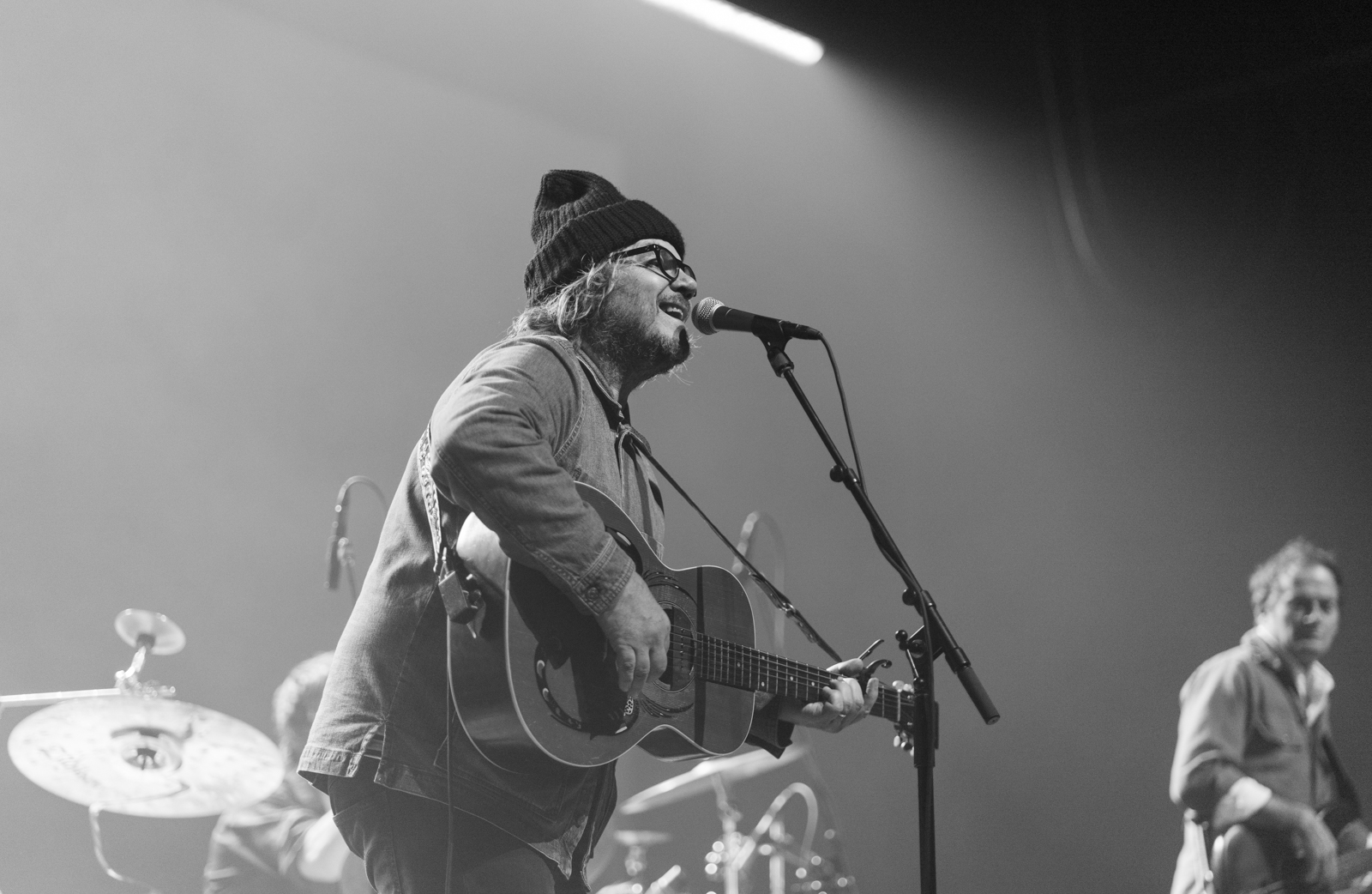 Wilco_Palace_112219_Christopher_Goyette_25