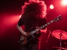 Wolfmother27