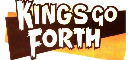 kings_go_forth