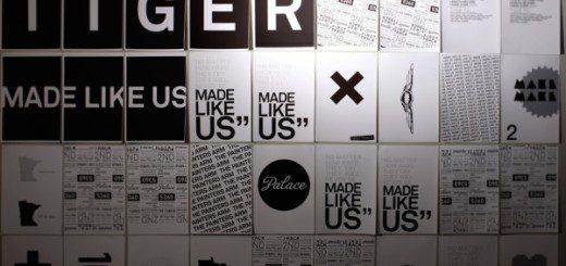00-PaperTigerMadeLikeUs-Cover