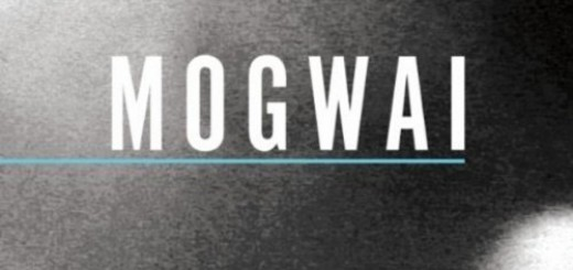 Mogwai-Special-Moves