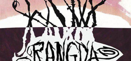 Rangda - False Flag (2010)