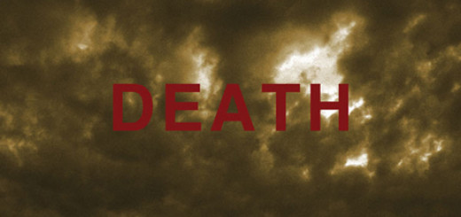 deathseat