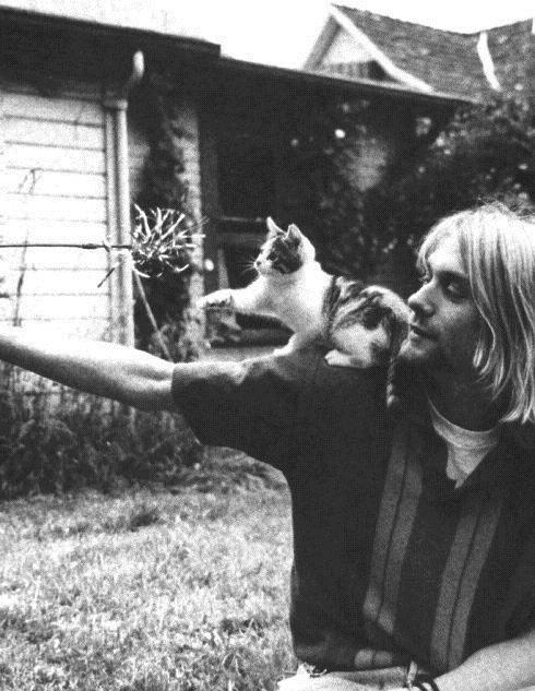 http://www.reviler.org/wp-content/uploads/2010/10/jurt-cobain.jpg