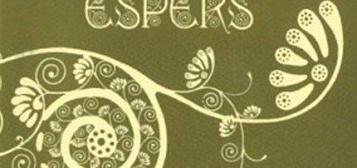 espers self titled