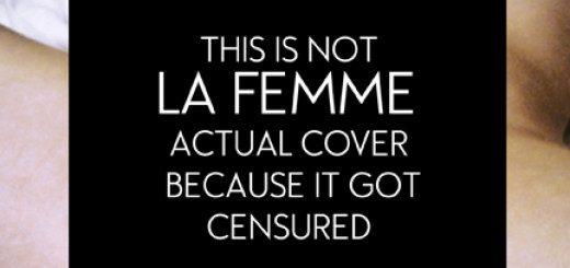 Le_Podiaum_Le_Femme_Lo_Res_EP_Cover_Art