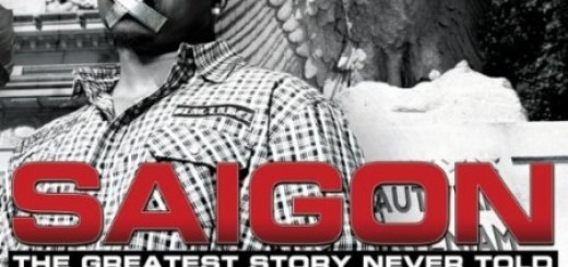 saigon-greatest-story-never-told-cover review