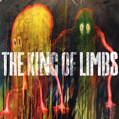 Download new radiohead album king of limbs lotus flower video radiohead mightylinksfo