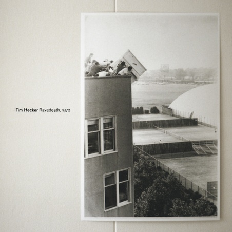 http://www.reviler.org/wp-content/uploads/2011/02/tim-hecker-ravedeath-1972-review.jpg