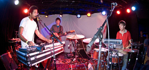 toro-y-moi-new beats