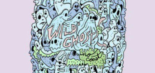 wild ghosts no coast