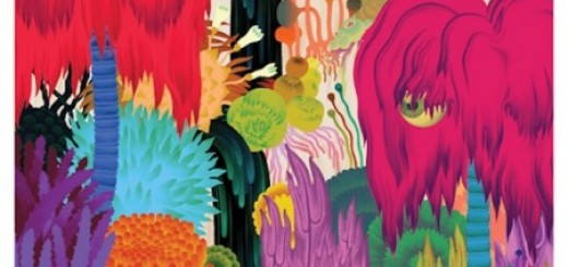 Secret-Cities-Strange-Hearts review