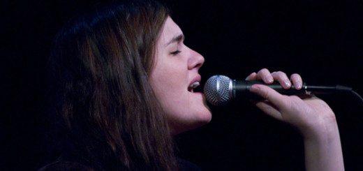 julianna-barwick-6