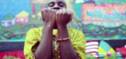"""M.anifest """"Coming to Amercia"""" Video"""