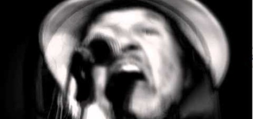 Neil Young Videos