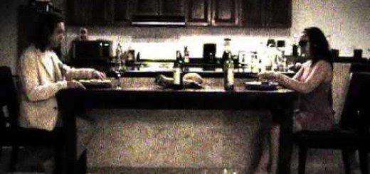 "Video: Sheridan Fox ""Ocean of Love"""