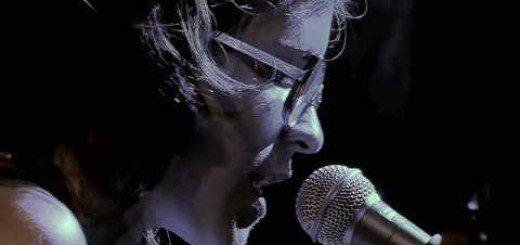 """Dark Dark Dark """"Wild Goose Chase"""" Live Video"""