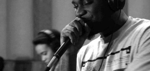 "Video: Big K.R.I.T & Grillade ""Hometown Hero"""
