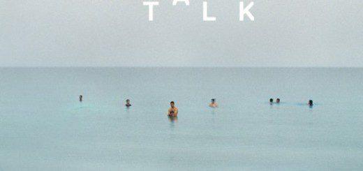 Strange-Talk-Eskimo-Boy-490x487