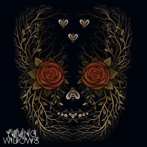 Young Widows - американская пост хардкор группа из Луисвилля, Кентуки. .