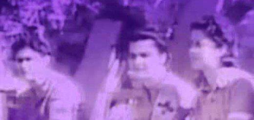 "Video: Thurston Moore ""Benediction"""
