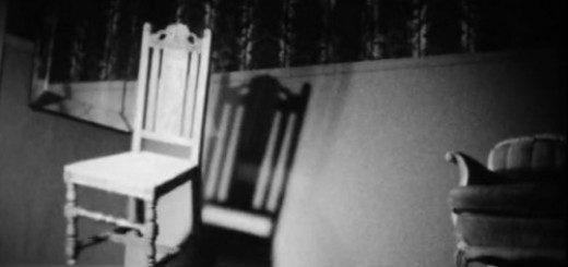 daniel knox ghostsong
