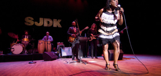 sharon jones state theater 3