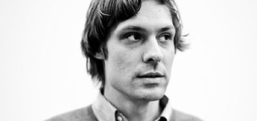 john maus head for the country video
