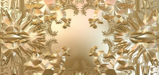 watch-the-throne-album-cover-kanye-west-jay-z-artwork