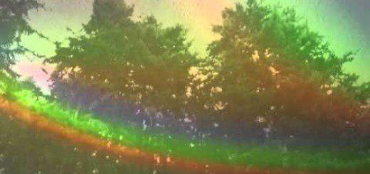 "Video: Mark McGuire ""Get Lost"""