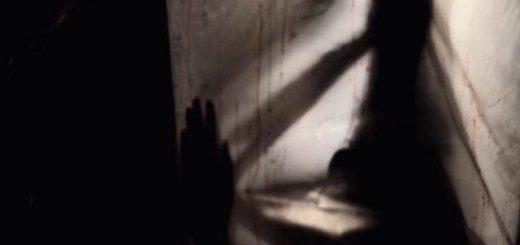 "Video: Villa Rosa ""Liberation Karma"""