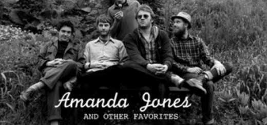 howlers amanda jones and other favorites