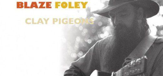 blaze foley clay pigeons