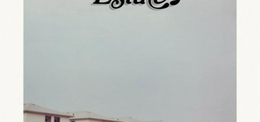 real-estate-days-album-cover
