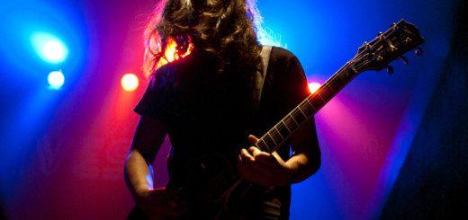 03 Kyuss Lives 01