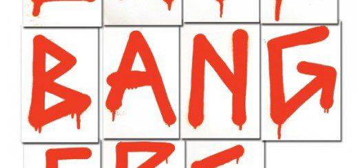 Cover_wO-sticker
