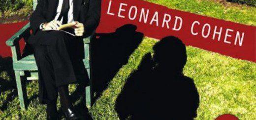 Leonard-Cohen-Old-Ideas-608x620