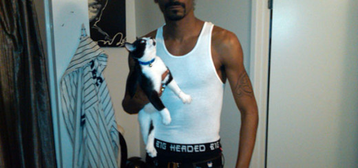 snoop-dogg-cat