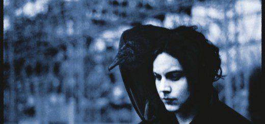 Jack White album