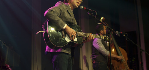 Justin Townes Earle 01