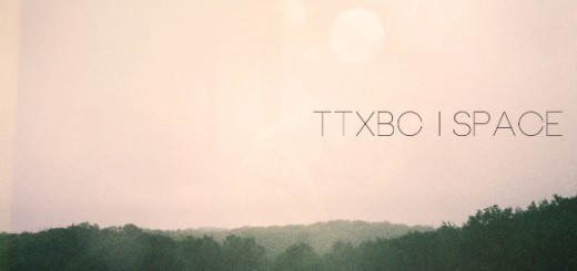 ttxbc space review