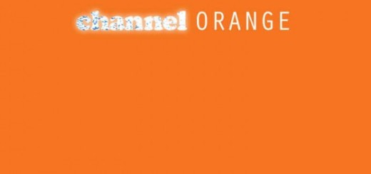 channel-orange-roc4life